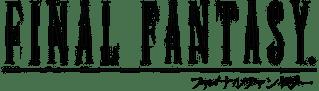 logo png edges